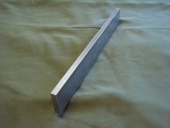 "(CF18/.500X1.75-12) Cold finished 1018 1/2"" x 1-3/4"" x 12"""