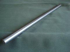 """(SR303/.500-12)  Stainless 303  1/2"""" diameter  x  12"""""""