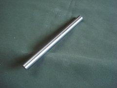 """(W1DR/.750-06)  W-1 Drill Rod   3/4"""" diameter x 6"""""""