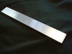 """(AF61/.250X1.50-12)  Aluminum 6061-T6511  1/4""""  x  1-1/2""""  x  12"""""""