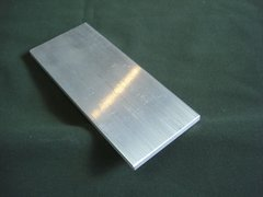 """(CF18/.250X2.50-06) Cold finished 1018 1/4"""" x 2-1/2"""" x 6"""""""