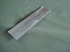 "(CF18/.500X2.00-06)  Cold finished 1018  1/2""  x  2""  x  6"""