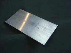"(CF18/.125X3.00-06) Cold finished 1018 1/8"" x 3"" x 6"""