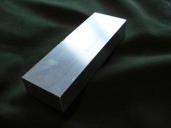 """(AF61/1.00X2.00-06)  Aluminum 6061-T6511  1""""  x  2""""  x  6"""""""