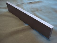 "(CF18/.500X2.50-12)  Cold finished 1018  1/2""  x  2-1/2""  x  12"""