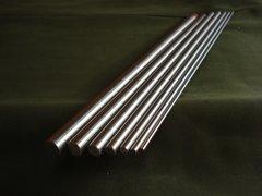 (W1DR/HobbyKit)  W-1 Drill Rod Hobby Kit