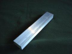 """(AF61/.625X1.00-06)  Aluminum 6061-T6511  5/8""""  x  1""""  x  6"""""""