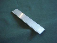 """(AF61/.375X1.25-06) Aluminum 6061-T6511 3/8"""" x 1-1/4"""" x 6"""""""