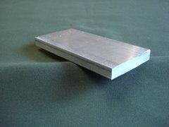 """(AF61/.375X2.00-06) Aluminum 6061-T6511 3/8"""" x 2"""" x 6"""""""