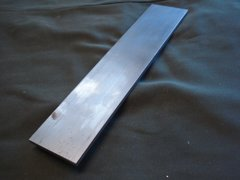 """(CF18/.250X2.50-12) Cold finished 1018 1/4"""" x 2-1/2"""" x 12"""""""
