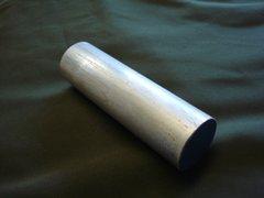 """(AR61/1.75-06) Aluminum 6061-T6511 1-3/4"""" diameter x 6"""""""