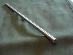 """(W1DR/.438-12)  W-1 Drill Rod   7/16"""" diameter x 12"""""""