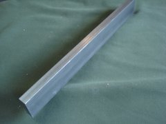 "(CF18/.500X1.50-12)  Cold finished 1018  1/2""  x  1-1/2""  x  12"""