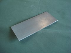 """(CF18/.250X3.00-06) Cold finished 1018 1/4"""" x 3"""" x 6"""""""