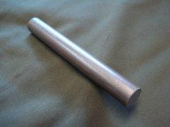 """(SR303/.750-06)  Stainless 303  3/4"""" diameter  x  6"""""""
