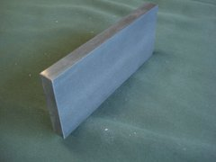 "(CF18/.500X2.50-06)  Cold finished 1018  1/2""  x  2-1/2""  x  6"""