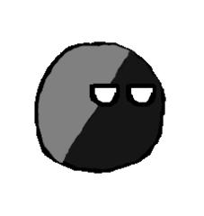 Agoristball Plushie