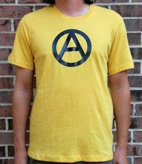 Anarchy 'A' T-Shirt
