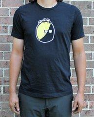 Anarchyball Shirt