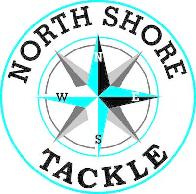 North Shore Trout Beads