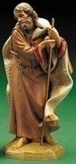 12 Inch Fontanini Joseph Figurine 72911
