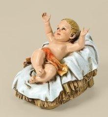 27 Inch Scale Josephs Studio Baby Jesus Figurine 39531