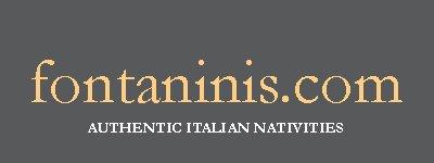 Fontaninis