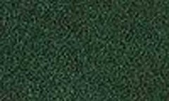 24 Inch Long Pasture Landscape 56535