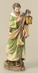 27 Inch High Josephs Studio Joseph Figurine 39533