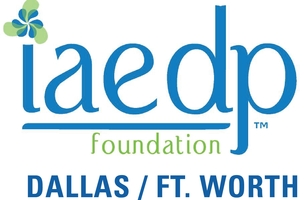 DFW iaedp Chapter