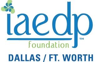 DFW iaedp Chapter