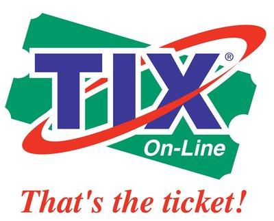 TixOnline.com