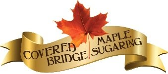 Covered Bridge Maple Sugaring