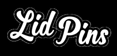 LidPins