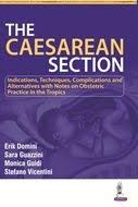 The Caesarean Section by Erik Domini