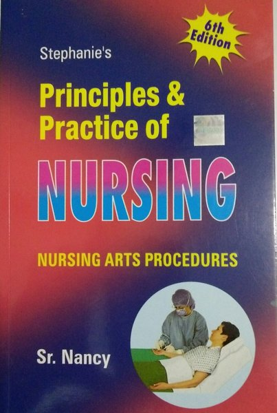 practice and principles of nursing Guiding principles of nursing regulation scope of practice clarity and congruence with the community needs for nursing care are essential.