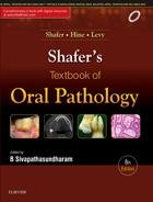 Shafer's Textbook of Oral Pathology 8th Edition 2016 by Sivapathasundharam