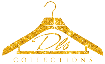 DLS Collections