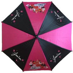 High School Musical Umbrella