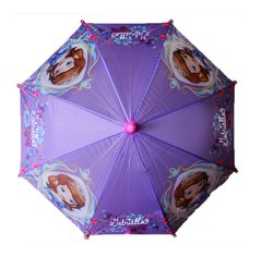 Sofia the First Disney Umbrella