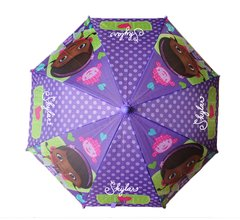 Doc McStuffins Disney Umbrella