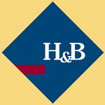 H&B Specialized Products, Inc