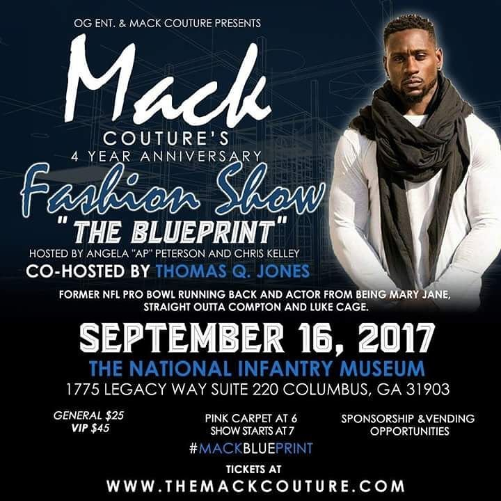 Events you style style fashion custom design you style will be showcased in mack coutures 4 year anniversary fashion show we will also be selling some of our most popular pieces malvernweather Gallery