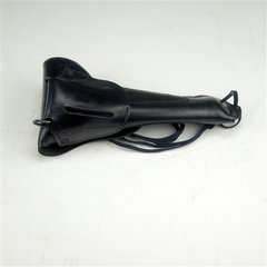 Holster, M1916 Military, Bucheimer - USGI New