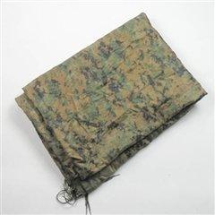 Poncho Liner, USMC Pattern - USGI New