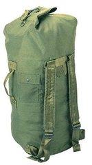 Duffel Bag/Sea Bag - USGI New