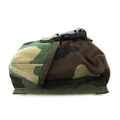 Pouch, Large Multi-Purpose - USGI New