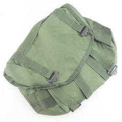 Pack, Butt - USGI New