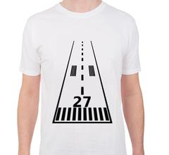 Runway 27