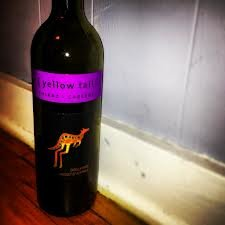Yellow Tail Shiraz/ Cab Sav